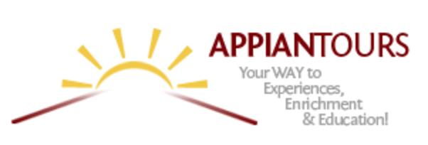 Appian Tours